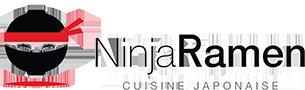 Ninja Ramen