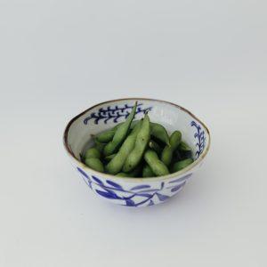 Salades - Entrées